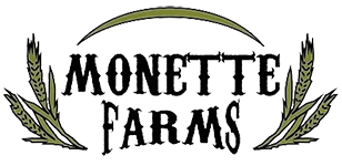 Monette Farms Ltd